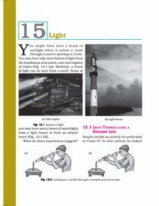 Download NCERT/CBSE Book: Class 7: Science: Science Science Textbook, Science Books