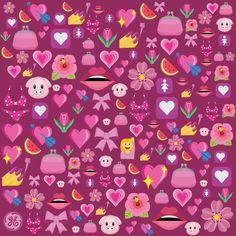 Doctors, Breast Cancer, Emoji, Badass, Gadgets, October, Snoopy, Tech, The Emoji