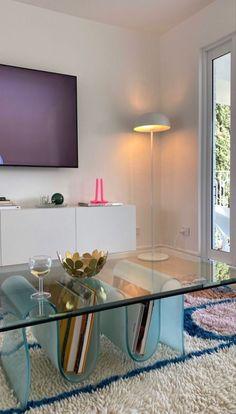 Dream Home Design, Home Interior Design, Deco Studio, Decoration Inspiration, Aesthetic Room Decor, Dream Decor, Apartment Interior, House Rooms, Living Spaces