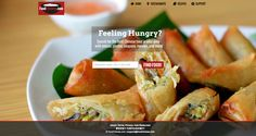Description - Basically, it's a web directory of Chinese restaurants in the USA. Information about the restaurants(address, hours, etc), along with menus and coupons where applicable. In addition, we also have a recipes section(made with the grid portfolio =] ). The theme used is 'Directory', but also with heavy modifications and custom css. Author - Leo, USA http://www.foodchinese.com