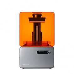 3D printer Form 1 +  from Formlabs