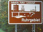 Kumpels, Kohle, Kultur – Strukturwandel im Ruhrgebiet
