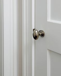 Attractive Polished Stainless Door Knob Egg   Google Search