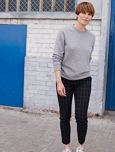 Kiabi Vivir En Pantalones
