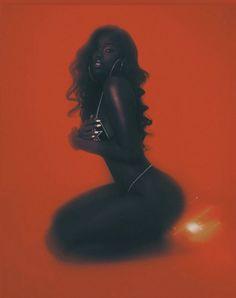 gold heels, cold feels 🐆✨🌹 been plottin' Black Girl Art, Black Girl Magic, Black Girls, Black Women, Black Art, Photoshoot Concept, Photoshoot Themes, Photoshoot Inspiration, Glam Photoshoot