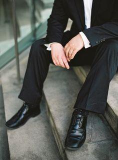 Wedding Blog Lincoln Center Black Tie