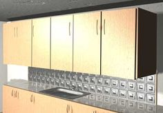 Google Image Result for http://kitchenbacksplashideas.files.wordpress.com/2009/10/pressed-tin-backsplash-kitchen-tile.jpg%3Fw%3D450