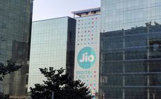 A brief overview about the revolutionizing Jio telecom, from it's launch. Details about the plans the hurdles faced and even the recent prime membership