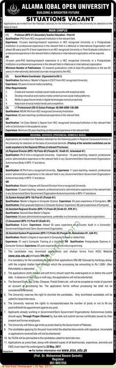 Faisalabad Industrial Estate Development \ Management Company - chief executive officer job description