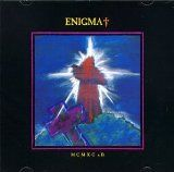 MCMXC a.D. (album) by Enigma