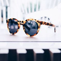 You'll love oakley from here only New apparel New design for you. make yourself look more wonderful with oakley in Ray Ban Sunglasses Sale, Sunglasses Online, Sunglasses Outlet, Sports Sunglasses, Sunglasses 2016, Trending Sunglasses, Mirrored Sunglasses, Tortoise Shell Sunglasses, Wayfarer Sunglasses