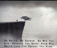 so true von RachelB10