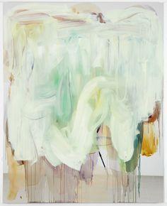 Peter Bonde. Less Difficult Paintings, 2011.