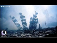 "9/11 Bombshell? Mystery ""Vault 7"" Tweets Update!  2/11/17 https://youtu.be/-m5bldX7MuU via @YouTube"
