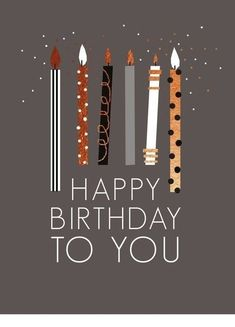 Happy Birthday Man, Happy Birthday Wishes Images, Happy Birthday Wishes Cards, Birthday Blessings, Happy Birthday Pictures, Birthday Greetings For Men, Birthday Images For Men, Happy B Day, Poster