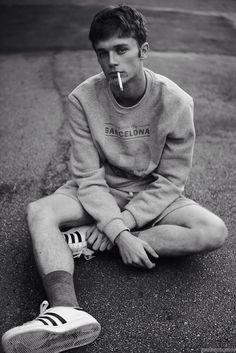 Men's Fashion | #MichaelLouis - www.MichaelLouis.com