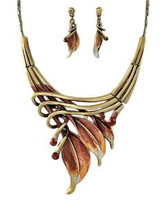 creative jewelry - Google Search
