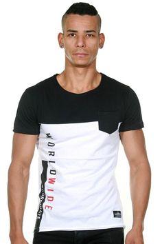 men's T-shirts – High Fashion For Men Gents T Shirts, Mens Polo T Shirts, Boys T Shirts, Mens Tees, Shirt Men, Message T Shirts, Casual Wear For Men, Kids Clothes Boys, Quality T Shirts