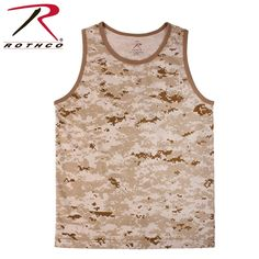 8ca268729d 45 Best Military Shirts images   Military fashion, Military vest ...