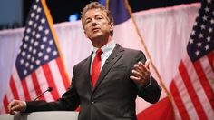 Rand Paul demands White House release trade deal text immediately | TheHill