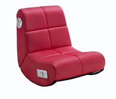 X Rocker Mini Gaming Chair & Reviews | Wayfair