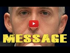 Trey Gowdy Has A Message For The American People ✪ Blow Your Mind ✪
