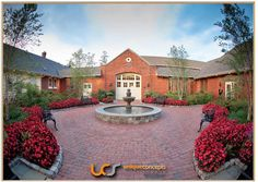 Talamore Country Club Wedding Venue in Philadelphia Our Wedding, Wedding Venues, Banquet Facilities, Country Club Wedding, Horsham, Mansions, House Styles, Philadelphia, Places