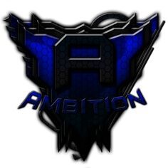 Ambition Music Group is an American rap group, songwriters,In New Jersey In 2009 , at a young age success with the group's major Hit Single Ride With Me (2015).