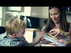 ▶ Banking Umbilical Cord Blood & Cerebral Palsy Research - YouTube.