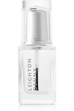 Leighton Denny | One for All