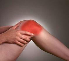 Отличная мазь от болей в суставах — народный рецепт