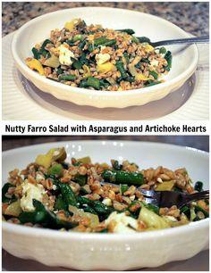 Vegan pasta salads, Vegan pasta and Summer salad recipes on Pinterest
