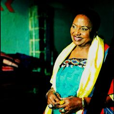 Miriam Makeba* Myriam Makeba - Live In Afrika