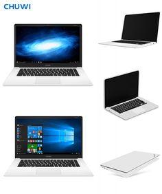 [Visit to Buy] CHUWI Official! CHUWI LapBook 14.1 Inch Laptop Notebook PC Windows 10 Intel Apollo Lake N3450 Quad Core 4GB RAM 64GB ROM 9000mAh #Advertisement