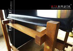 Factoría B  www.factoriab.jimdo.com #factoriab #puredesign