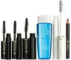 Lancome Mascara Set (Nordstrom Anniversary Sale Beauty Exclusive)