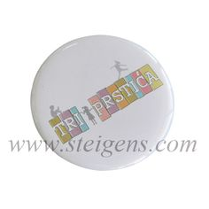 #Steigens supplies button badges of different sizes in #Dubai for #CorporateGifts and #PromotionalGifts.
