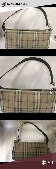 1474 Best My Posh Picks images   Burberry bags, Life, Wallet 48eaa7ae70