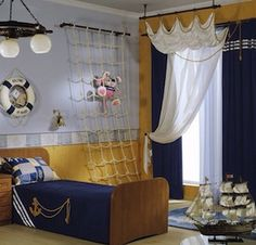 #Kidsroom #homedecor #ZankoDrapery #customdesign #DIY