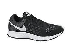 Nike Air Pegasus 31 (3.5y-7y) Boys' Running Shoe