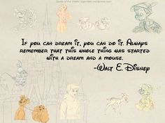 Cute Quotes - Download Free HD Wallpaper, hd wallpaper for mobile,hd wallpaper for mac,hd wallpaper iphone,hd wallpapers for ipad,HD wallpaper for android,HD desktop wallpaper  Download Cute Quotes Wallpapers in high resolution for free and 3D wallpapers for laptops in HD. Get Cute Quotes in full screen and... - http://www.technologyka.com/indonesia