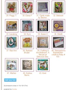 Craft Blogs, Gallery Wall, Diy Crafts, Creative, Party, Brother, Parties, Diy Home Crafts, Crafts