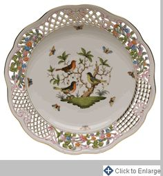 Continetal Tableware Designer Table Settings,all magor brands,Dinnerware, Herend Figurines, Swarovski Fine China Dinnerware, Porcelain Dinnerware, China Porcelain, Herend China, Crystal Stemware, China Plates, China Painting, China Patterns, Flower Decorations