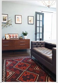 http paintcolorideas org wp content uploads 2010 10 living room