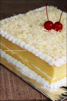 Cheesecake Cake, Brownie Cake, Brownies, Marmer Cake, Bolu Cake, Baking Recipes, Cake Recipes, Cheesecake Decoration, Resep Cake