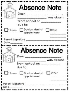 Absent.pdf - Google Drive