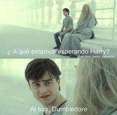 Tom Felton Harry Potter, Harry Potter Severus Snape, Harry Potter Hermione, Harry Potter Fan Art, Harry Potter Universal, Harry Potter Fandom, Harry Potter World, Harry Potter Memes, Hahaha Hahaha
