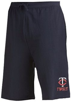 Minnesota Twins MLB Mens Majestic Cotton Shorts Navy Blue Big & Tall Sizes  https://allstarsportsfan.com/product/minnesota-twins-mlb-mens-majestic-cotton-shorts-navy-blue-big-tall-sizes/  Officially Licensed by the MLB Two Front Pockets Distressed Screen Print Graphics