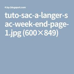 tuto-sac-a-langer-sac-week-end-page-1.jpg (600×849)