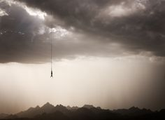 extreme Bungee jump